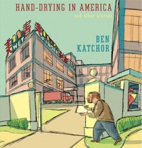 la-ca-jc-ben-katchor-hand-drying-in-america-20-001