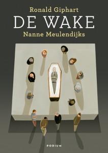 De-wake-omslag72