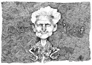 Joost Pollmann1