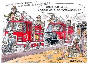 Zapiro-ANC-Candidate-