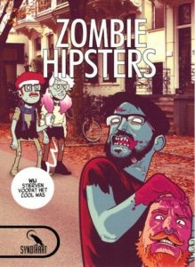 zombie-hipsters-01-wij-stierven-voordat-het-cool-was