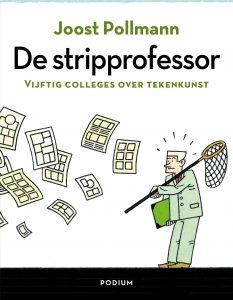 de-stripprofessor